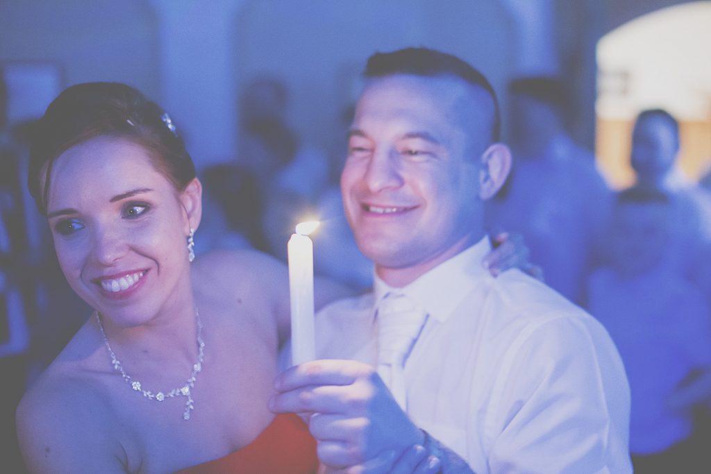 Esküvői fotózás Győr