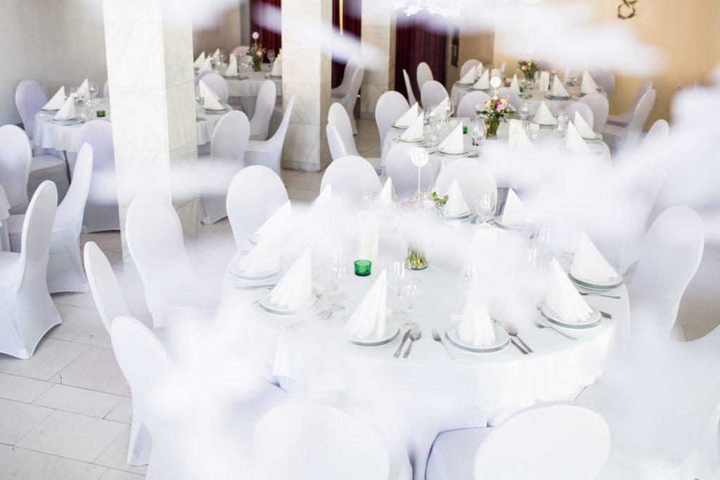 esküvő szervezés