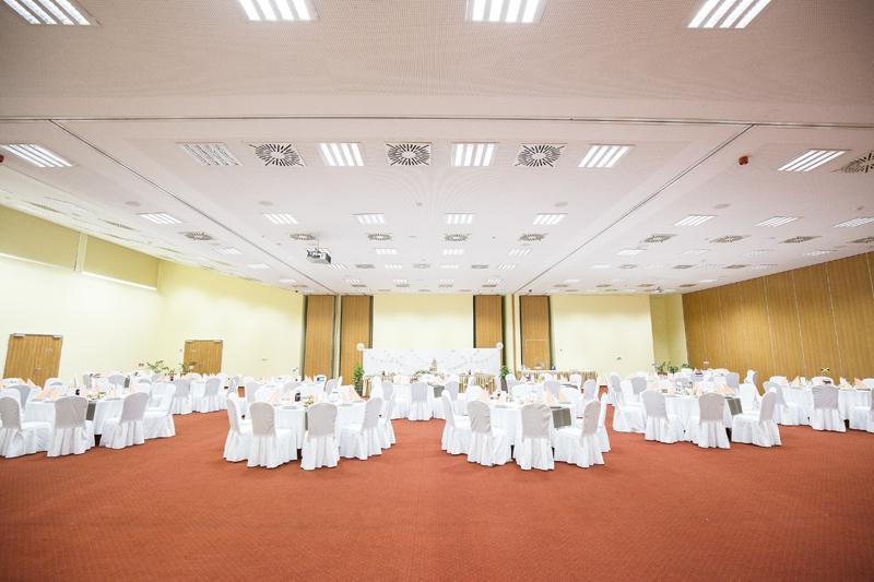 esküvői fotózás Sopron
